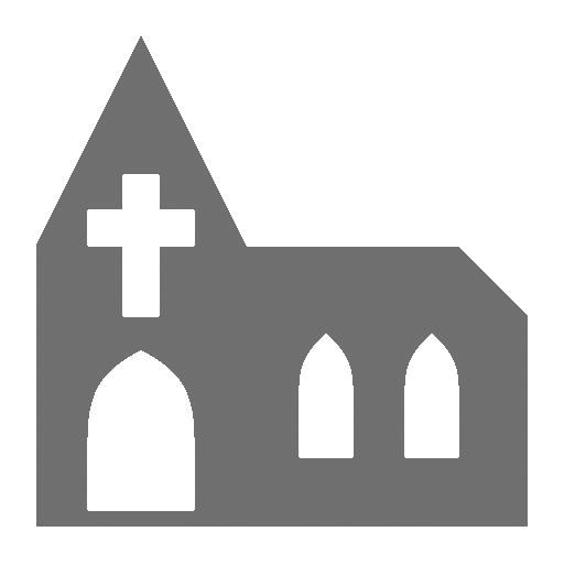 meopham_review_church-icon